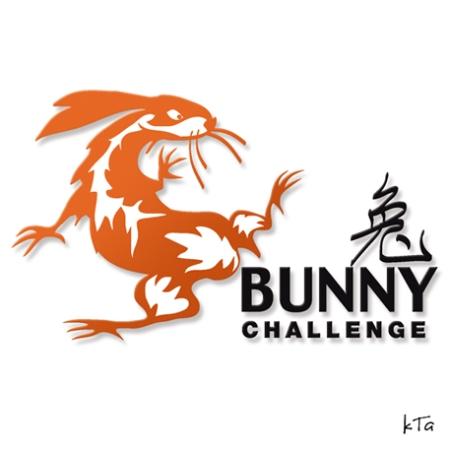 bunny-challenge.jpg