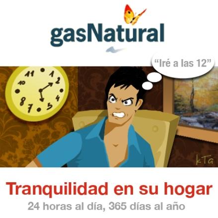 gasnatural.jpg