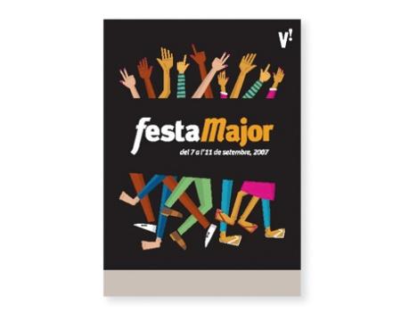 festa-major2.jpg