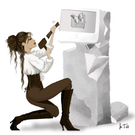 escultora.jpg