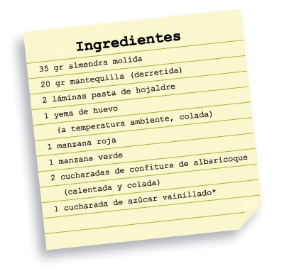ingredientes3.jpg
