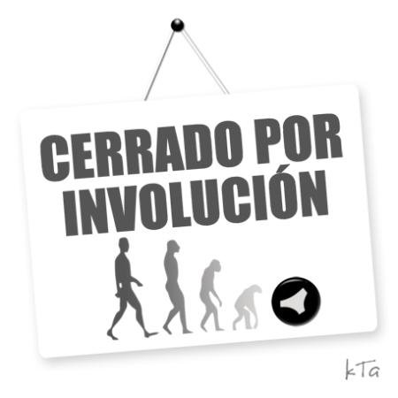 involucion.jpg
