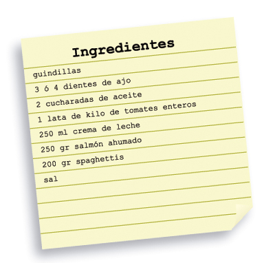 ingredientes.jpg
