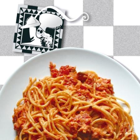 spaghetti-salmon.jpg