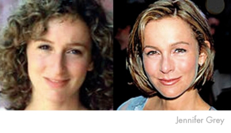 jennifer-grey.jpg