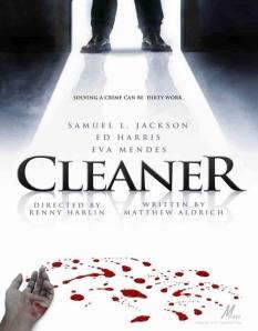 cleaner-b