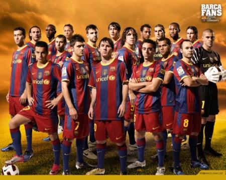 FCBarcelona 2011, plantilla barça 2011, FCBarcelona plantilla 2011, semifinales champions 2011, semis champions 2011, semifinales liga de campeones 2011, Morinho llorón, katanga73, katanga73.wordpress.com, katarama