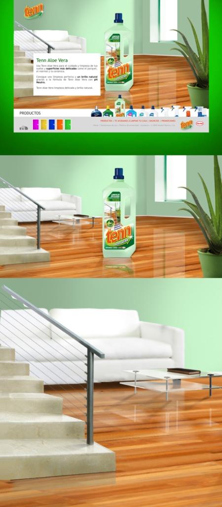 Tenn-Aloe, Tenn-Aloevera, retoque photoshop, katanga73, katanga73.wordpress.com, katarama