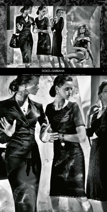 D&G, D&G SS 2011, Dolce&Gabbana SS2011, Dolce&Gabbana Summer Spring 2011, Dolce&Gabbana Summer Spring 2011 AD Collection, Dolce&Gabbana Summer Spring 2011 advertising, Dolce&Gabbana Summer Spring 2011 publicidad, Dolce&Gabbana Summer Spring 2011 campaña, Dolce&Gabbana retoque photoshop, katanga73, katanga73.wordpress.com, katarama