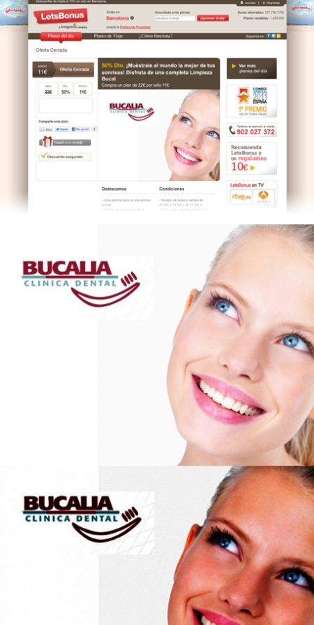 bucalia, clínica dental bucalia, bucalia letsbonus, bucalia retoque photoshop, katanga73, katanga73.wordpress.com, katarama