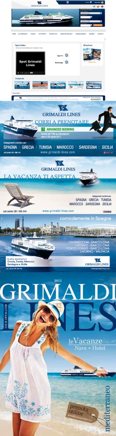 Grimaldi Lines, Grimaldi Lines 2011, Grimaldi Lines cruceros, Grimaldi Lines retoque photoshop, katanga73, katanga73.wordpress.com, katarama