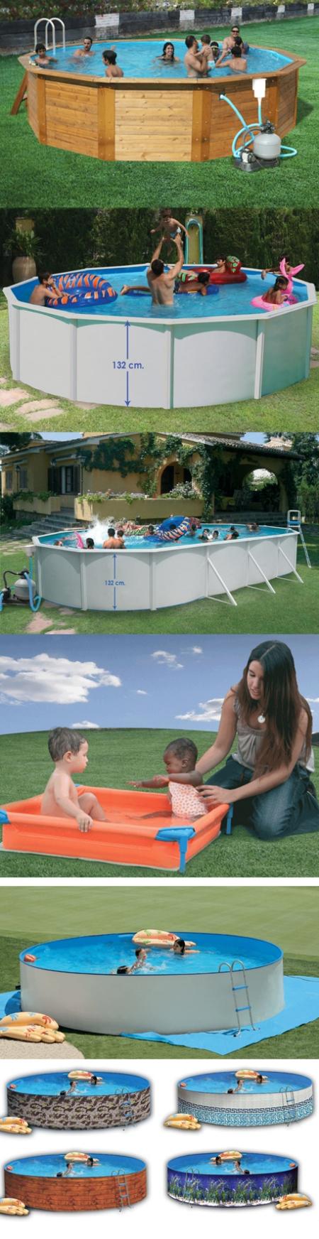 Toi piscinas, piscinas toi, piscinas toi retoque photoshop, katanga73, katanga73.wordpress.com, katarama
