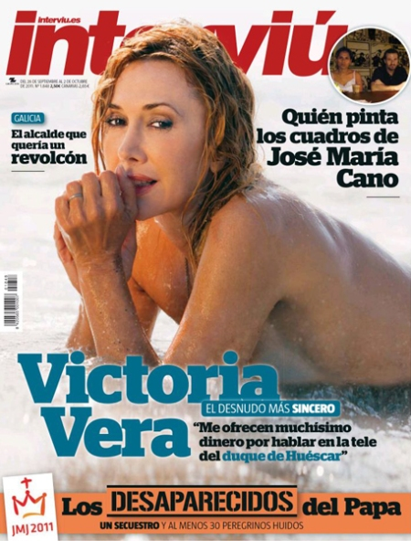 Victoria Vera Interviu, Victoria Vera portada Interviu, Victoria Vera Interviu retoque photoshop, katanga73, katanga73.wordpress.com, katarama