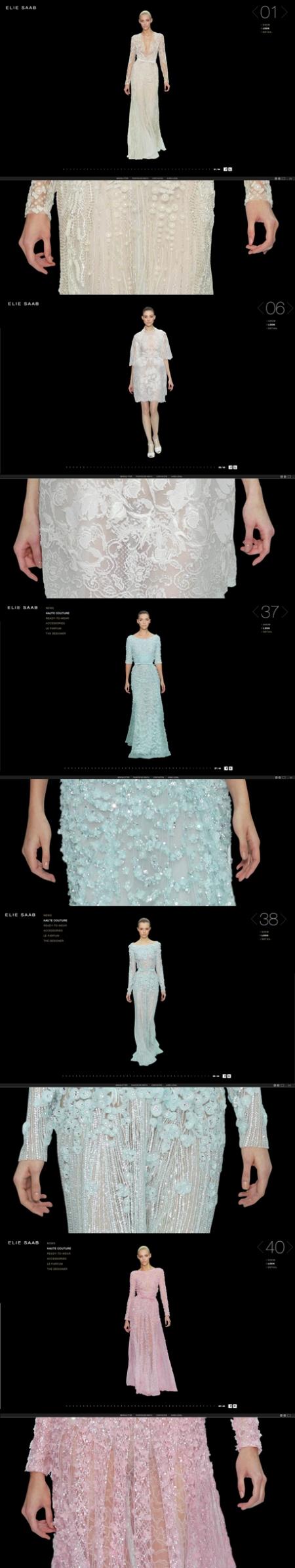 elie saab alta costura 2012, elie saab haute couture 2012, elie saab retoque photoshop, katanga73, katanga73.wordpress.com, katarama