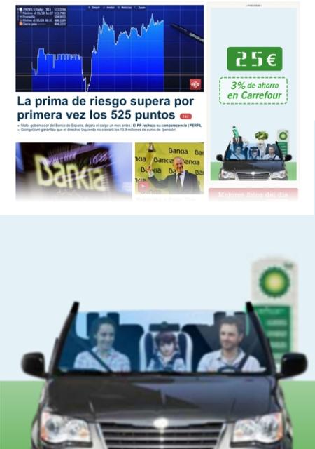 Carrefour + BP, carrefour club carrefour, carrefour retoque photoshop, katanga73, katanga73.wordpress.com, katarama