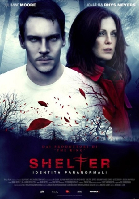 Shelter poster, shelter cartel, shelter retoque photoshop, katanga73, katanga73.wordpress.com, katarama