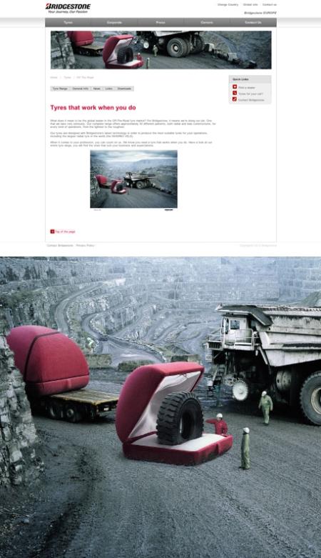 Bridgestone, bridgestone joya, bridgestone retoque photoshop, katanga73, katanga73.wordpress.com, katarama