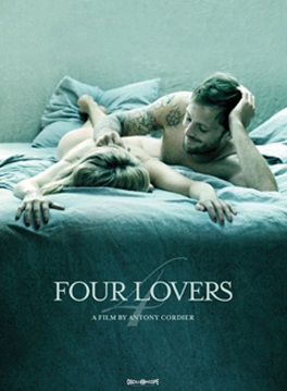 four lovers, four lovers cartel, four lovers poster, katanga73, katanga73.wordpress.com, katarama
