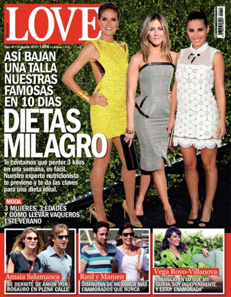 portada love klum-aniston-pataky, revista love klum-aniston-pataky, revista love retoque photoshop klum-aniston-pataky, katanga73, katanga73.wordpress.com, katarama