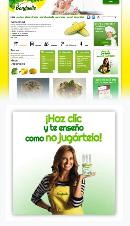 bonduelle marilo montero, bonduelle marilo montero retoque photoshop, katanga73, katanga73.wordpress.com, katarama