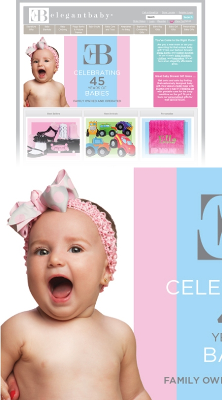 elegant baby, elegant baby retoque photoshop, katanga73, katanga73.wordpress.com, katarama