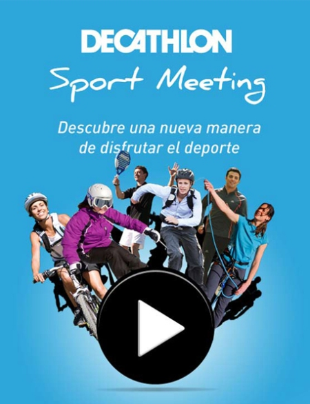 decathlon sport meeting retoque photoshop, katanga73, katanga73.wordpress.com, katarama