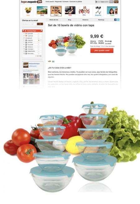 mequedouno hogar, mequedouno hogar oferta bowls, mequedo uno hogar bowls retoque photoshop, katanga73, katanga73.wordpress.com, katarama